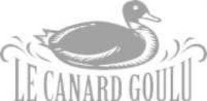 canard-goulu