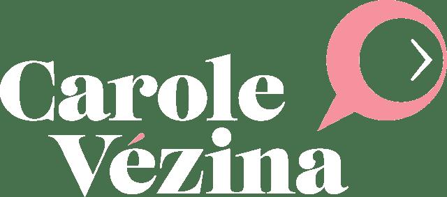 Carole Vézina
