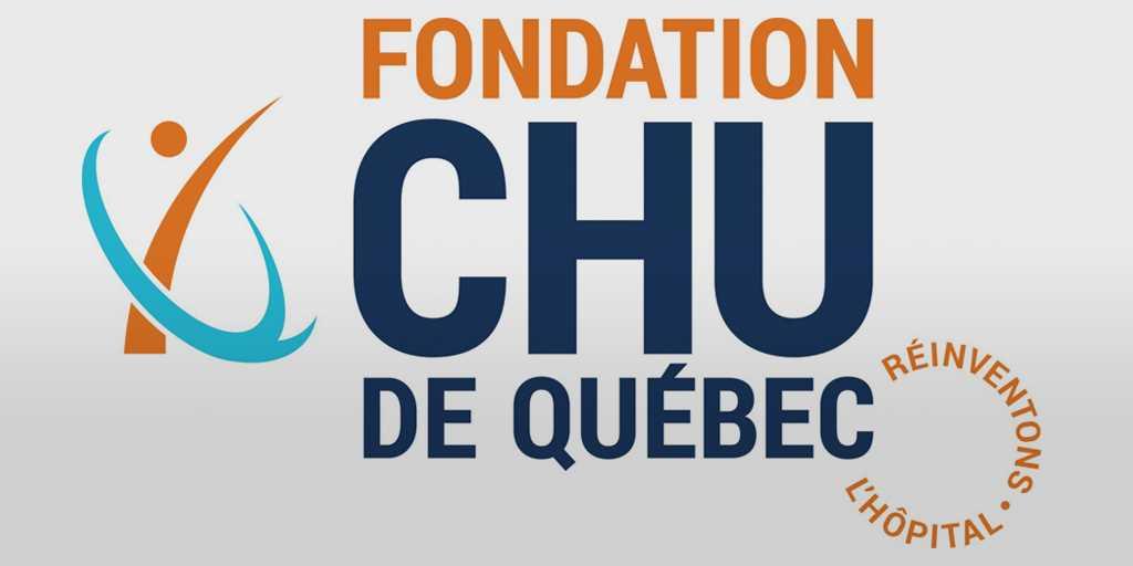 Fondation du CHU